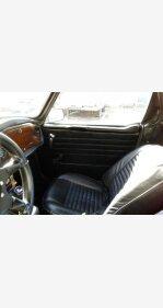 1969 Triumph TR6 for sale 101265266