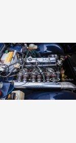 1969 Triumph TR6 for sale 101319507