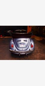 1969 Volkswagen Beetle Convertible for sale 101077429