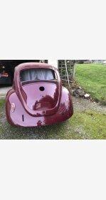 1969 Volkswagen Beetle for sale 100838731