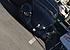 1969 Volkswagen Beetle for sale 100843532