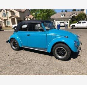 1969 Volkswagen Beetle for sale 101039154