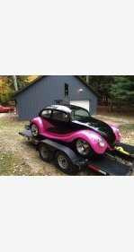 1969 Volkswagen Beetle for sale 101067413