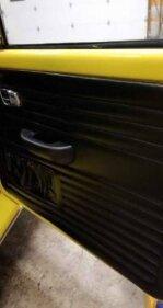 1969 Volkswagen Beetle for sale 101155668