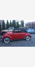 1969 Volkswagen Beetle for sale 101197428