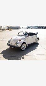 1969 Volkswagen Beetle for sale 101213336