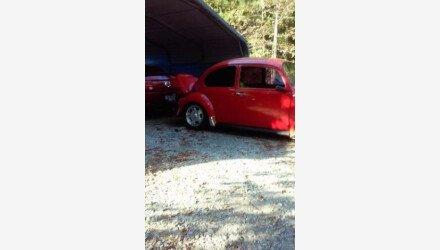 1969 Volkswagen Beetle for sale 101264366