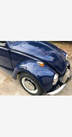 1969 Volkswagen Beetle for sale 101264785