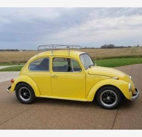 1969 Volkswagen Beetle for sale 101264897