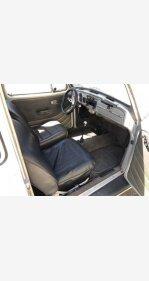 1969 Volkswagen Beetle for sale 101265435