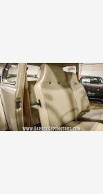 1969 Volkswagen Beetle for sale 101267463