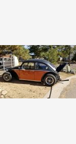 1969 Volkswagen Beetle for sale 101318752