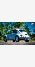 1969 Volkswagen Beetle for sale 101336145