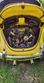 1969 Volkswagen Beetle for sale 101380326