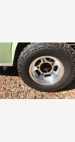 1969 Volkswagen Beetle for sale 101382164
