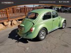 1969 Volkswagen Beetle Coupe for sale 101393304