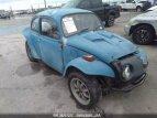 1969 Volkswagen Beetle for sale 101408350
