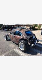 1969 Volkswagen Beetle for sale 101411749