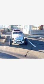 1969 Volkswagen Beetle for sale 101434068