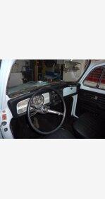 1969 Volkswagen Beetle for sale 101438518