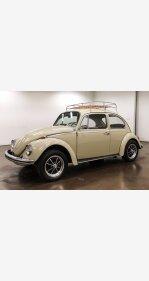 1969 Volkswagen Beetle for sale 101441638