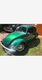 1969 Volkswagen Beetle for sale 101446320