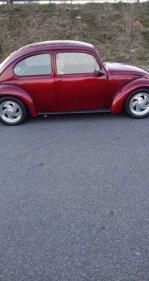 1969 Volkswagen Beetle for sale 101479143