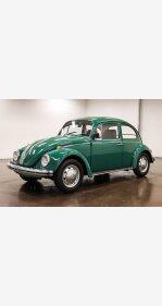 1969 Volkswagen Beetle for sale 101483769