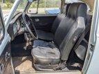 1969 Volkswagen Beetle for sale 101543825