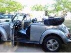 1969 Volkswagen Beetle for sale 101545479
