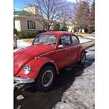 1969 Volkswagen Beetle for sale 101565275