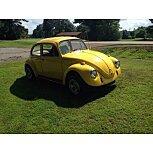 1969 Volkswagen Beetle for sale 101573217