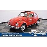 1969 Volkswagen Beetle for sale 101578779