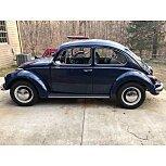 1969 Volkswagen Beetle for sale 101585303