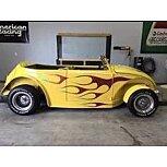 1969 Volkswagen Beetle for sale 101585344