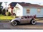 1969 Volkswagen Beetle for sale 101585451