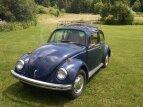 1969 Volkswagen Beetle for sale 101585497