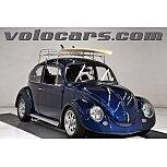 1969 Volkswagen Beetle for sale 101601940