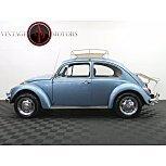 1969 Volkswagen Beetle for sale 101607571