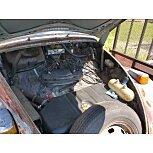 1969 Volkswagen Beetle for sale 101618473