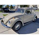 1969 Volkswagen Beetle for sale 101630065