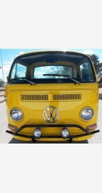 1969 Volkswagen Other Volkswagen Models for sale 100892986