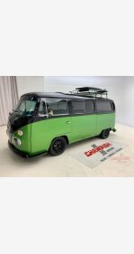 1969 Volkswagen Other Volkswagen Models for sale 101395457