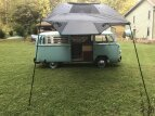 1969 Volkswagen Vans for sale 101477929