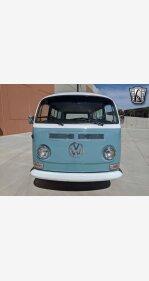 1969 Volkswagen Vans for sale 101327127