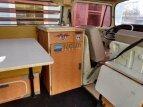 1969 Volkswagen Vans for sale 101495246