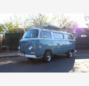 1969 Volkswagen Vans for sale 101009151