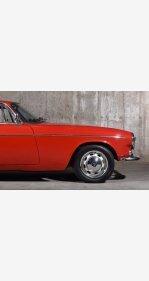 1969 Volvo P1800 for sale 101391507
