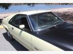 1970 AMC AMX for sale 101158719