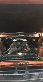 1970 AMC Ambassador for sale 101264335